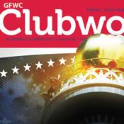 gfwcmag-print