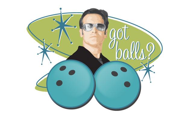 gotballs-main