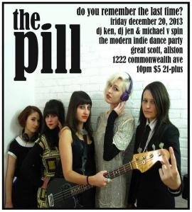 pill 02