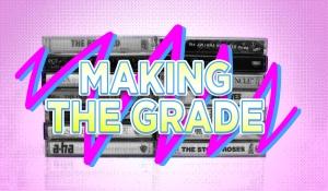 makingthegrade003