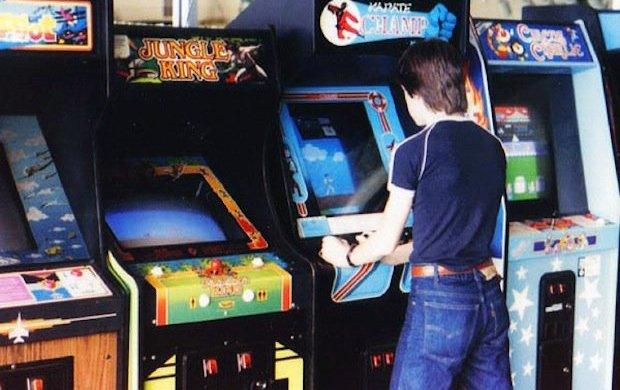 80s-arcade