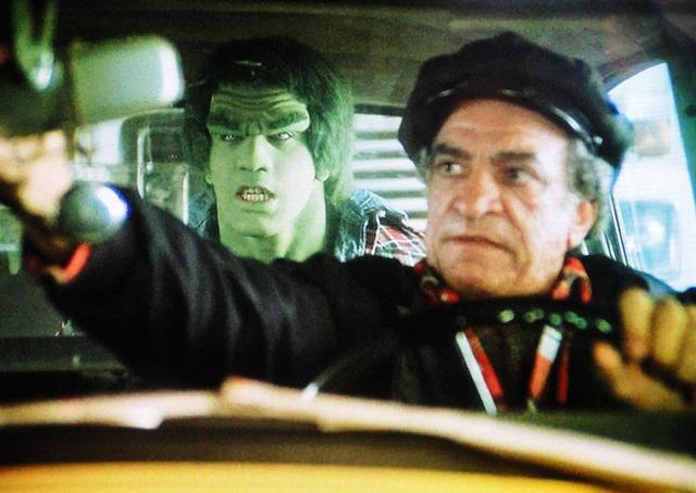 hulk-cab
