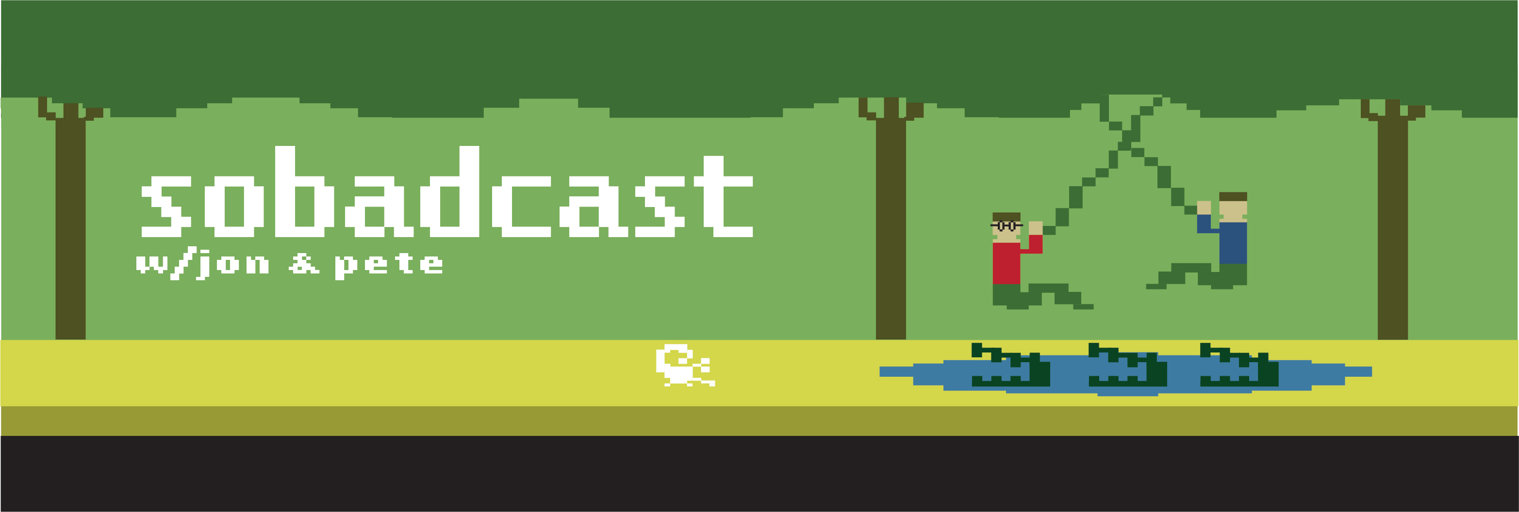 sobadcast_pitfall2_1500x500