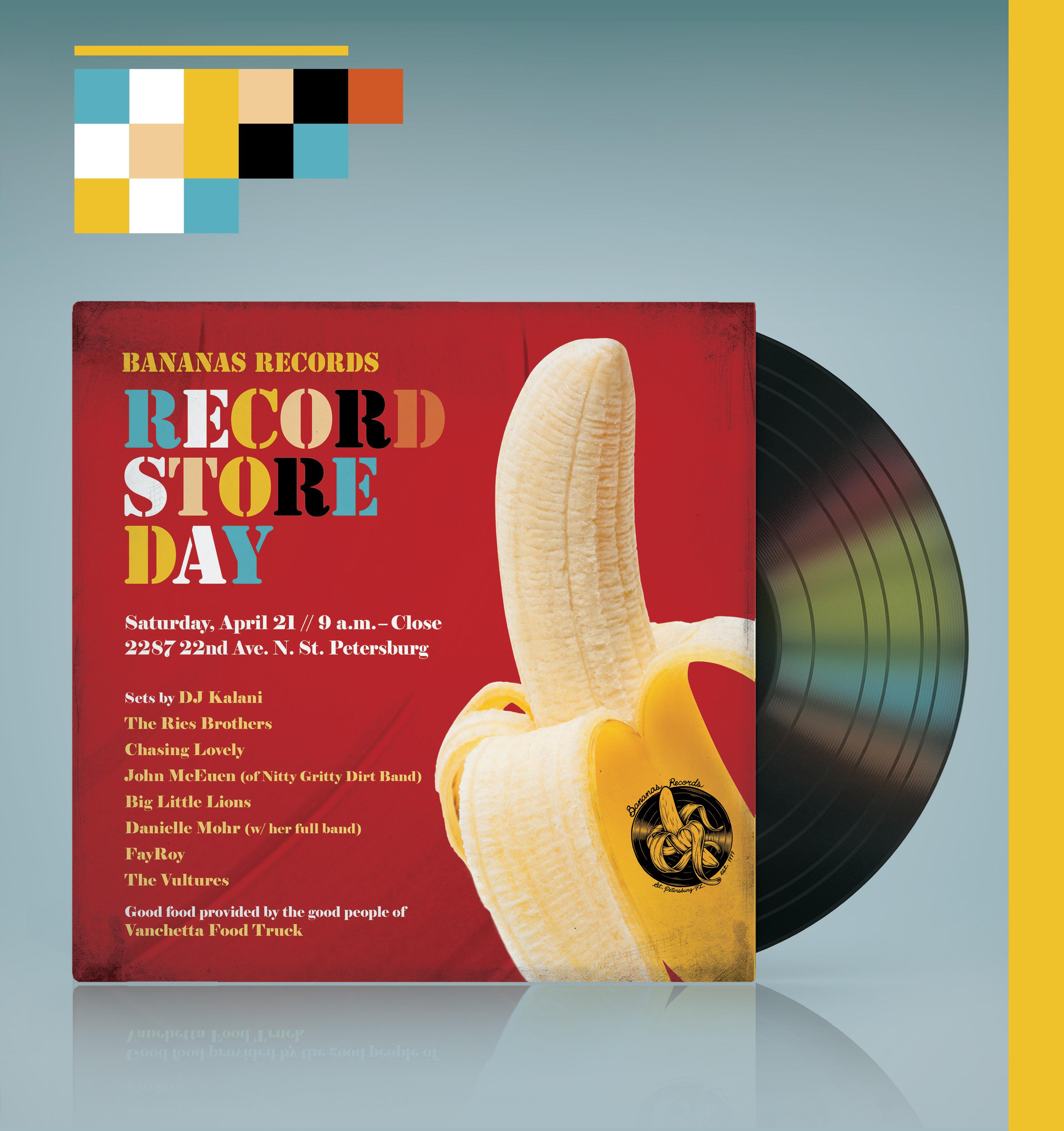 Bananas RSD_FINAL