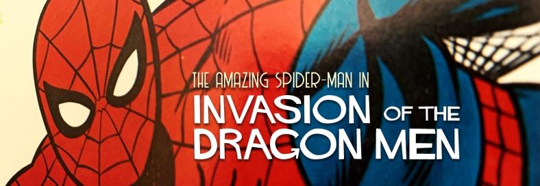 dragon-men-title-slate